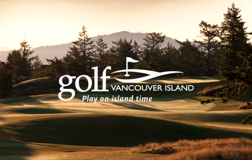 Golf Vancouver Island - Highland Pacific Golf Packages